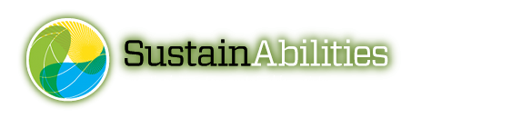 SustainAbilities